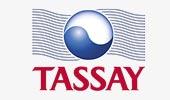 Вода Tassay