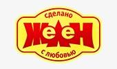 Мясоперерабатывающее предприятие «Желен»